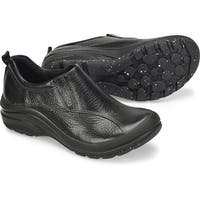 Bionica - Womens - Maplewood - 8.5