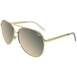 909693bd1b Women s Sunglasses