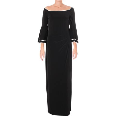 1d7a235c LAUREN Ralph Lauren Dresses | Find Great Women's Clothing Deals ...