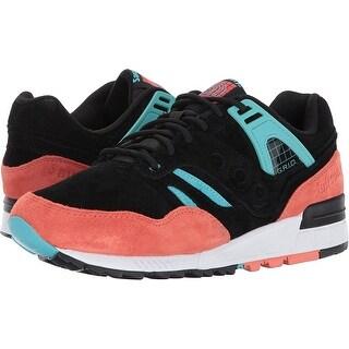 Saucony Originals Men's Grid SD Sneakers - 11.5 d(m) us
