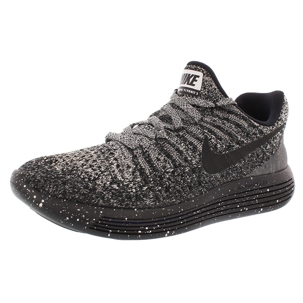 Low Shoes Flyknit Nike Lunarepic Shop 2Oreo PackWomens 80mwyNvnOP