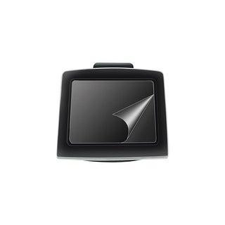 TomTom 5-inch Anti Glare Screen Protectors f/ START, VIA & GO Series