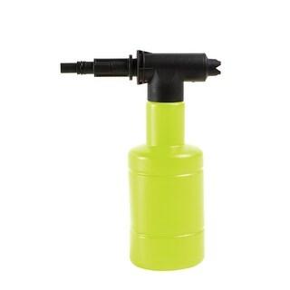 Sun Joe SPX1DT Bottle Boost Detergent for SPX1000 Electric Pressure Washer