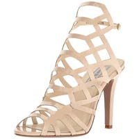 Touch Ups Women's Mercury Dress Sandal