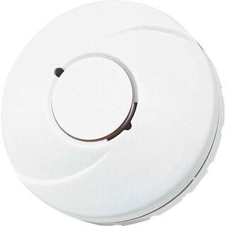 Safe T Alert Sa-866 Smoke Detector