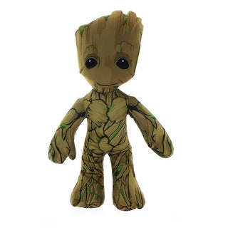 "Guardians of the Galaxy 9"" Baby Groot Plush - multi"