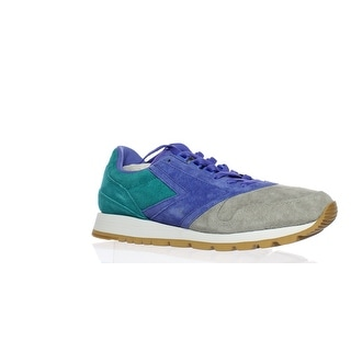 4068fdb9486 Shop Brooks Womens Chariot Multi Running Shoes Size 9.5 - Free Shipping  Today - Overstock - 25579890