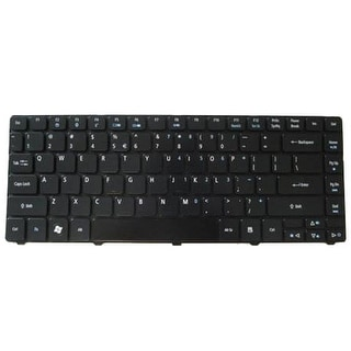 New Acer Aspire 4235 4240 4535 4540 4736 4736G 4736Z 4740G Keyboard