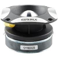 MD Audio Engineering CTW500 Cobalt Bullet Tweeter