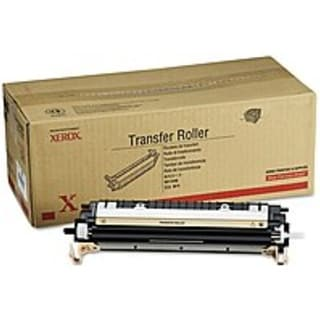 Xerox Transfer Roller - Laser (Refurbished)