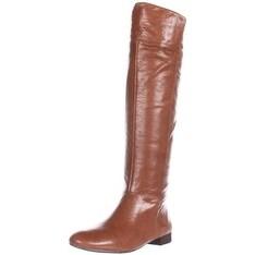 Nine West Women's Pattycake Knee-High Boot
