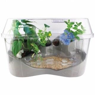 Ultimate Habitat