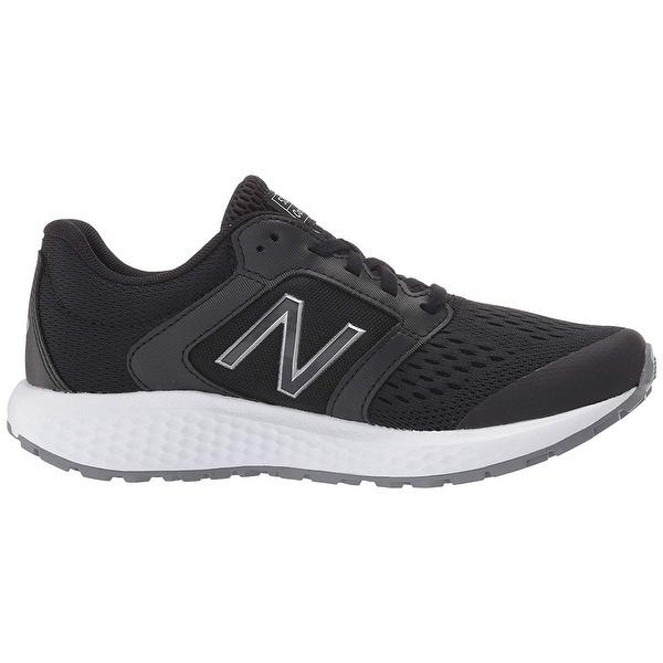 Shop Black Friday Deals on New Balance