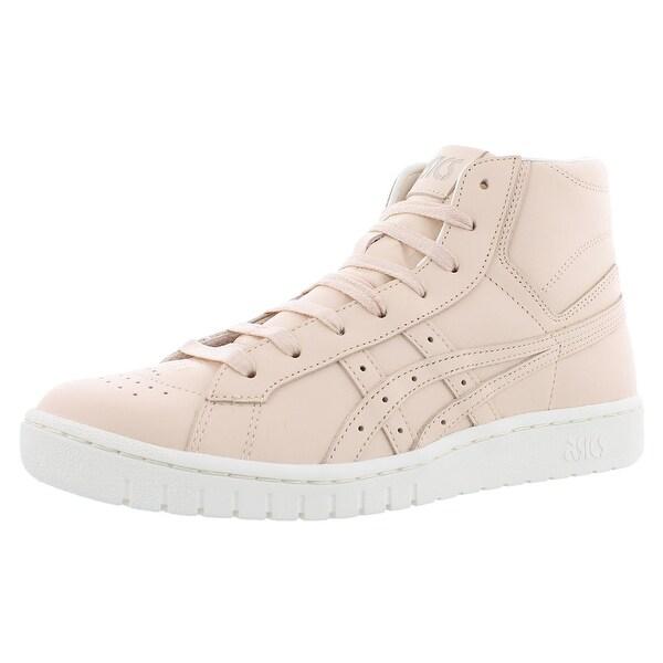 34636dfeb8 Shop Asics Gel-Ptg Mt Athletic Men'S Shoe - Free Shipping Today ...