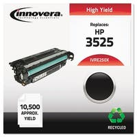 Innovera Remanufactured High Yield Toner Cartridge Remanufactured Toner