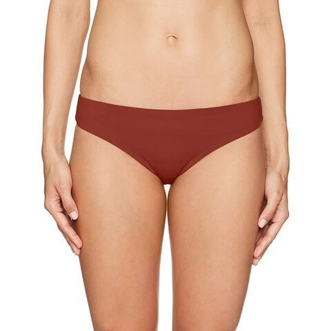 Seafolly Women's Active Hipster Bikini Bottom