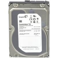 Refurbished - Seagate ST2000NM0011 2TB 7200RPM 64MB Cache SATA Internal Hard Drive clean pulls