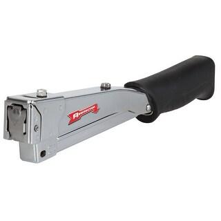 Arrow HT55BL Hammer Tacker
