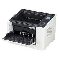 Panasonic KV-S2087 Document Scanner