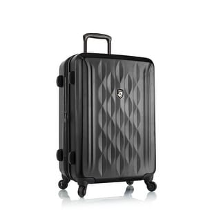 30 Inch Lightweight Luggage | Luggage And Suitcases