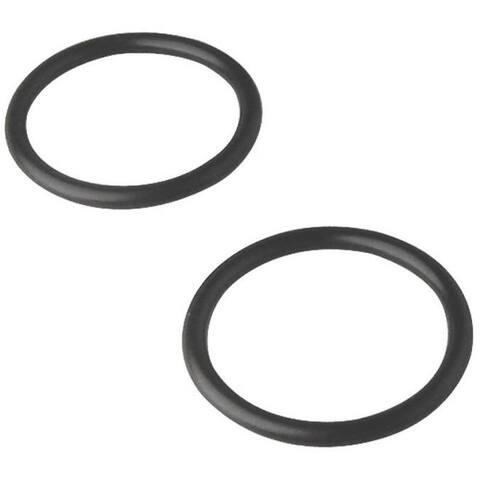 Mintcraft A0013 Faucet Spout O-Ring, 2 Piece