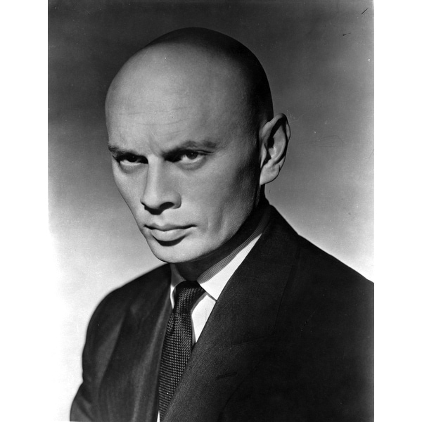 yul brynner photographeryul brynner wiki, yul brynner biography, yul brynner smoking, yul brynner biographie, yul brynner russian, yul brynner death, yul brynner photography, yul brynner king, yul brynner smoke, yul brynner gypsy, yul brynner nationality, yul brynner was a skinhead, yul brynner westworld, yul brynner magnificent seven, yul brynner photographer, yul brynner speaking russian, yul brynner smoking commercial, yul brynner the man who would be king, yul brynner oscar, yul brynner getty images