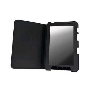 OEM Verizon Scuba Display Folio for Samsung Galaxy Tab