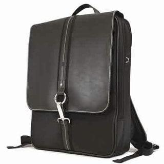 Mobile Edge 16-Inch Pc / 17-Inch Macbook Pro Paris Slimline Backpack (Black)