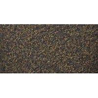 Cobblestone - Natural Stone Aerosol Spray 12Oz
