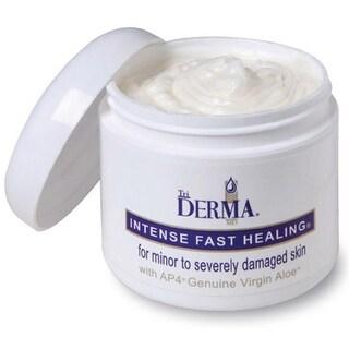 Intense Fast Healing Cream 4 Oz.