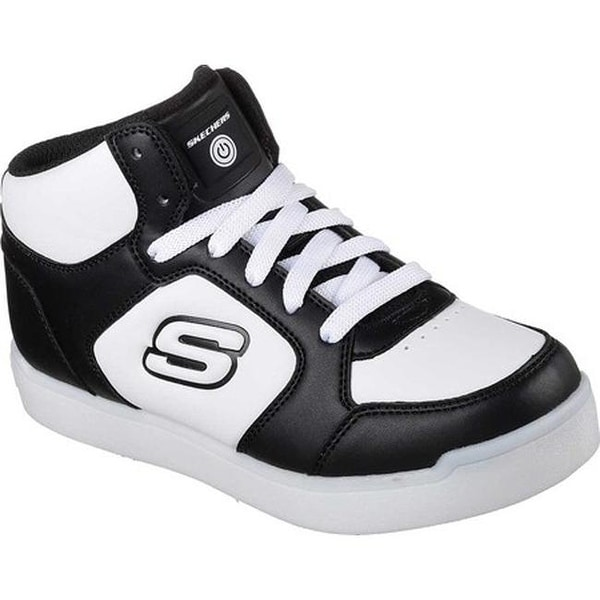 Shop Skechers Children S S Lights Energy Lights E Pro High