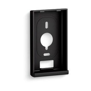 Kohler K-99694 DTV+ Mounting Bracket for K-99693 Digital Interface Control Panel - N/A