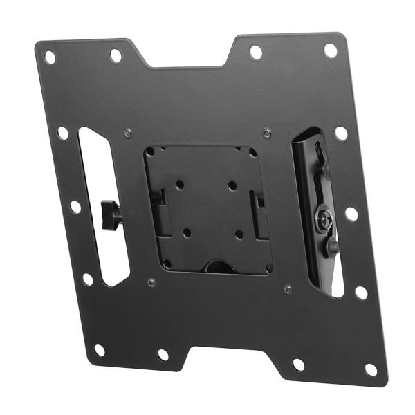 Peerless Industries - Smartmount Tilt Sec Blk 22In.-40In.