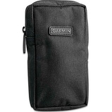 Garmin Carrying Case Universal carrying case