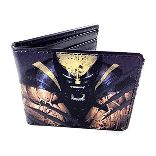 Buckle-Down Bifold Wallet X-Men