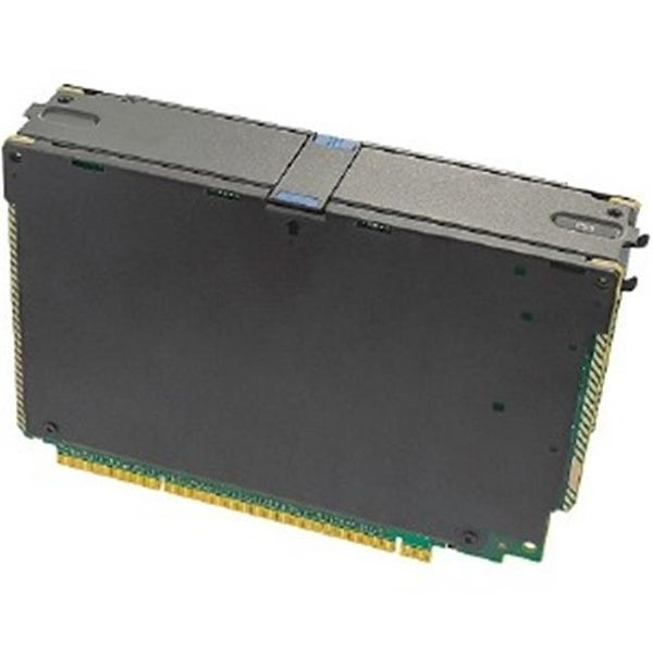 Hewlett Packard Hewlett Packard Hp Dl580 Gen8 12 Dimm Memory