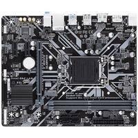 Gigabyte H310M A LGA1151 DDR4 Motherboard Micro ATX