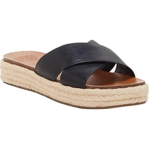 Buy Low Heel Women S Sandals Online At Overstock Com Our