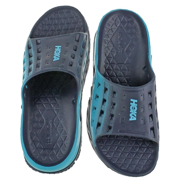 hoka shoes sandals