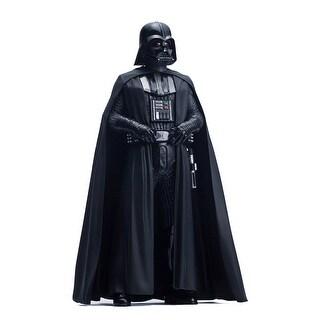 """Star Wars: Darth Vader (A New Hope Version) 12"""" ArtFX Statue - multi"""