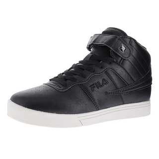 b3f5fb935a8d Leather Fila Shoes