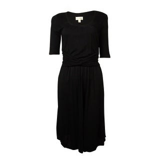 Green Casual Dresses - Shop The Best Deals For Apr 2017