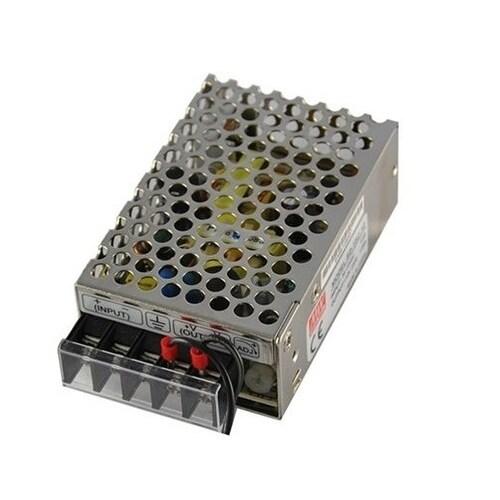 Opengear - Sdc48-12V-4Pin