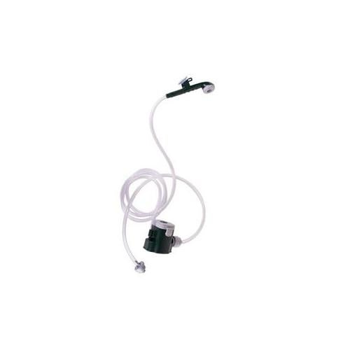 Stansport 299-100 portable shower