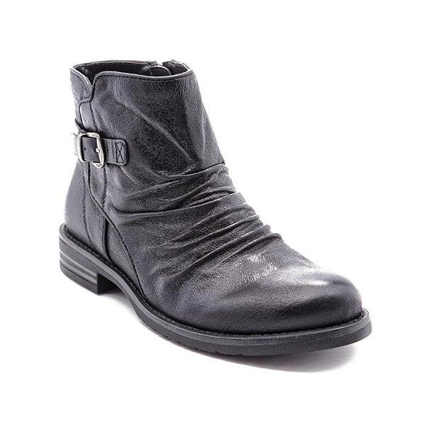 Baretraps CALLAHAN Women's Boots Black