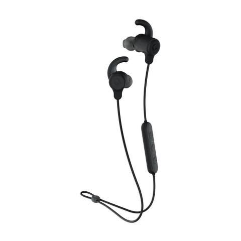 Skullcandy Jib+ Active Wireless BT Earbuds with Microphone