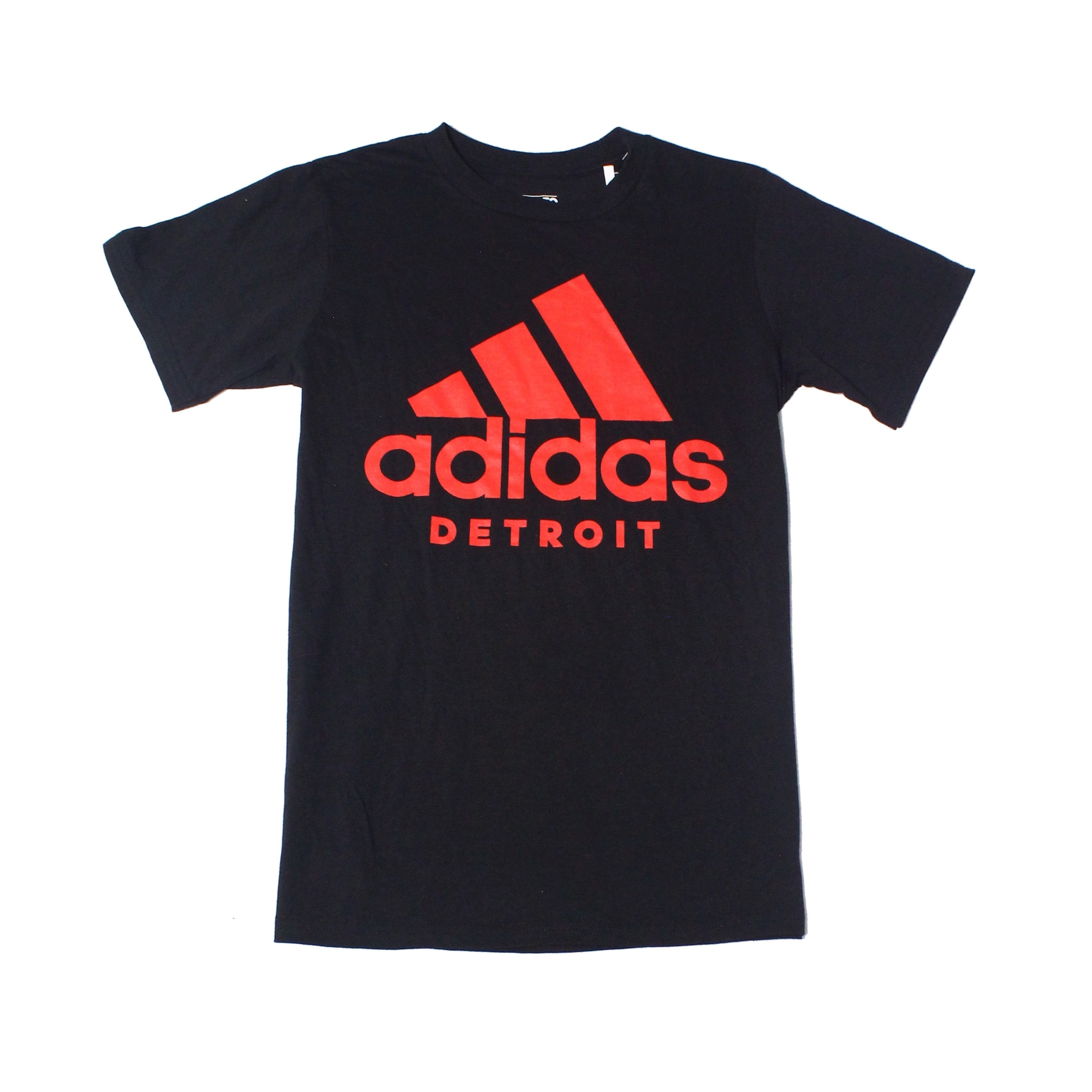 adidas s size t shirt