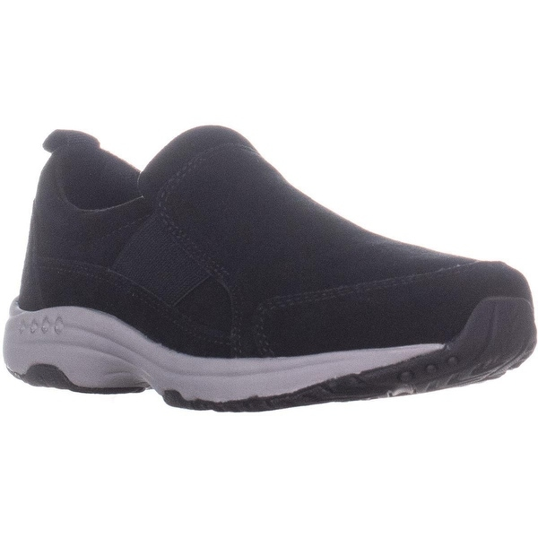 1add0ba1c6ce Shop Easy Spirit Trippe Slip On Comfort Sneakers