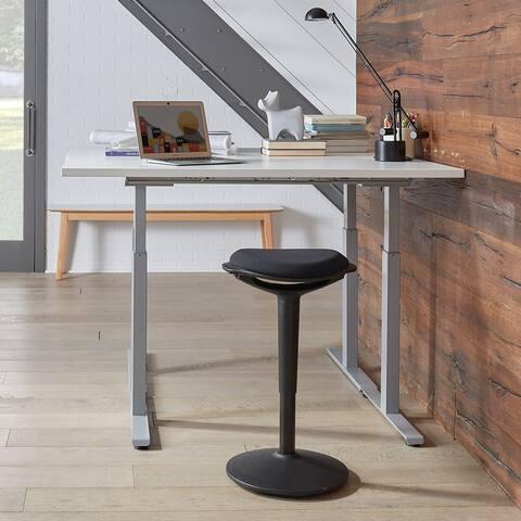 Marjo Multi-Use Height Adjustable Active Stool