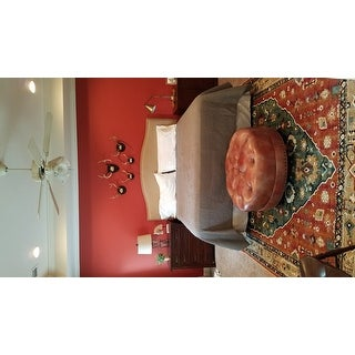 Greyson Living Monterey Viscose Area Rug